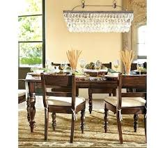 pottery barn lighting sale pottery barn antler chandelier crystal lighting sale kitchen faucets