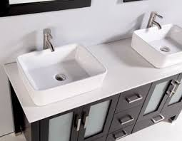 Bathroom Vanities 59 Inches 37 Best Vanities Images On Pinterest Vanity Tops 36 Vanity And