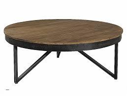 Table Basse Pier Import Fabulous Table Basse Bois Table Basse En Fer Et Bois Luxury Table Basse En Bois Meuble Salon