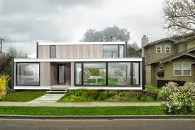 modular homes arkansas nucleus home
