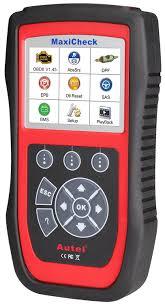 lexus is250 zero point calibration amazon com autel maxicheck pro chassis brake oil light steering