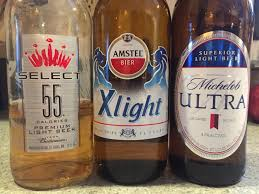 busch light calories and carbs carb free beer ketogenic forums