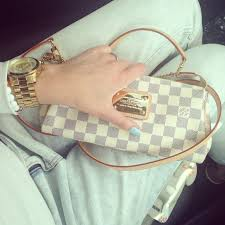 93 best purses images on designer handbags bag and bags
