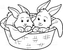 coloring book stock vector art 476920760 istock