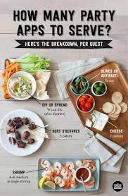 117 best catering tips u0026 tricks images on pinterest food tips