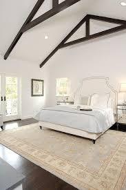 Vaulted Ceiling Bedroom Design Ideas Amazing Vaulted Ceiling Bedroom 95 Within Small Home Remodel Ideas