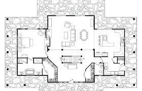 free cabin floor plans log cabin home floor plans old floors and designs house 800 sqft
