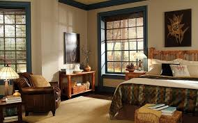 bedroom paint color selector the home depot