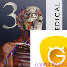 essential anatomy 3 apk essential anatomy 3 v1 1 3 apk obb appfullapk co