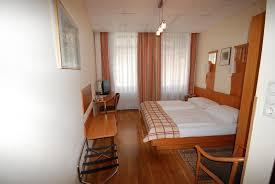 chambre d hote vienne autriche chambre d hote vienne autriche 100 images chambre d hôtes dans