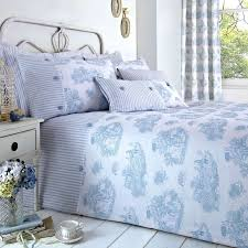 Dunelm Mill Duvet Covers 45 Best Bedding Images On Pinterest Duvet Cover Sets Single