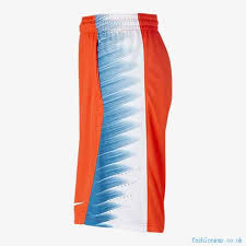 light blue nike shorts classic fit men s nike elite basketball shorts bright crimson light