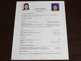 Free Professional Resume Template Design Best Professional Resume Templates Sample Resume123