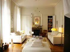 Luxury Interior Interior Design  Modern Luxurious Interior - French modern interior design