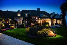 Landscape Lighting Service Home Innovative Landscape Lighting Of Kentucky