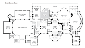 flor plans 100 floor plans best 25 modular floor plans ideas on