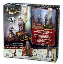 game of thrones building sets house stark 787926193626 18 97