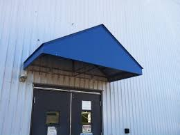 Commercial Awnings Prices Commercial Awnings And Canopies In Ma Sondrini Enterprises