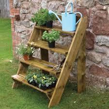 plant stand best garden planters containers pots trellises