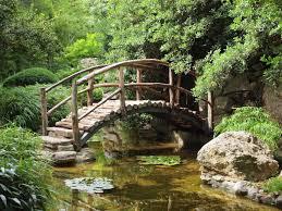 Zilker Botanical Garden Summer Visit The Zilker Botanical Garden