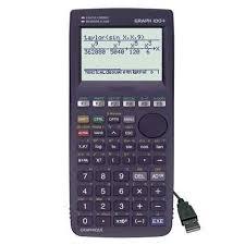calculatrice graphique bureau en gros calculatrice casio 100 achat vente pas cher
