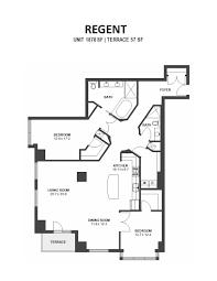 regent ivy floor plans minneapolis