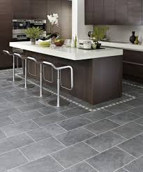 kitchen floor porcelain tile ideas kitchen floor tile design ideas vinyl floor kitchen ideas kitchen