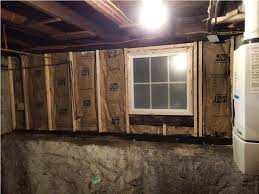 basement wall vapor barrier u2014 new basement and tile ideasmetatitle
