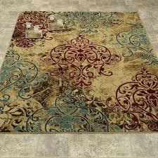 Modern Nature Rugs Modern Style Area Rugs Modern Nature Design Area Rugs