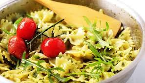 regionale küche herbstgemüse herbstfrüchte mit leckeren rezepten
