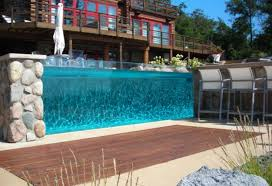 pool ideas 40 sublime swimming pool designs for the ultimate staycation