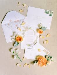 Wedding Paper Oh So Beautiful Paper A Celebration Of All Things Paper