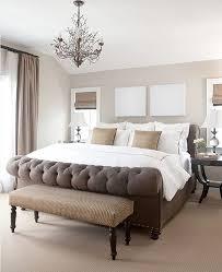 best 25 mocha bedroom ideas on pinterest mocha paint colors