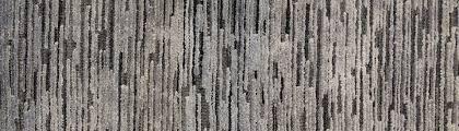 Sari Silk Rugs by Sari Silk Rugs U0026 Carpets