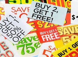 cialis free trial on 30 day supply offer sles packs vouchers