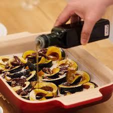 cuisine 駲uip馥 appartement cuisine equip馥 italienne 100 images cuisine 駲uip馥