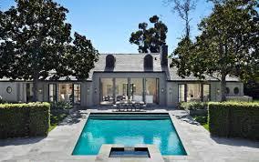 upper village montecito homes santa barbara real estate