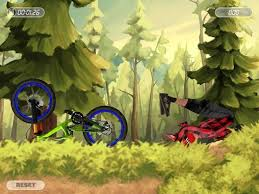 bike mountain racing mod apk bike mountain racing for android free bike
