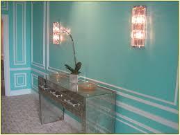 Tiffany Blue Interior Paint Tiffany Blue Wall Paint Custom 25 Best Tiffany Blue Paints Ideas