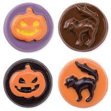 chocolate covered oreo cookie molds and boxes 30 best oreo cookie molds images on chocolate covered
