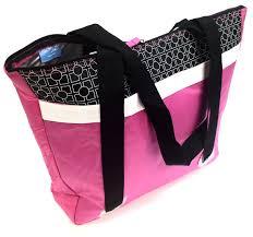 insulated bags toys housewares home decor novelties wedding