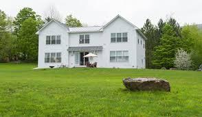 farmhouse designs prefab farmhouse style home prefab homes