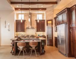 Kitchen Cabinets El Paso Tx El Paso Tx Archives Page 8 Of 13 Winton Homes