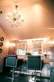 134 best ѕαℓσи ѕρα studio images on pinterest salon ideas lash