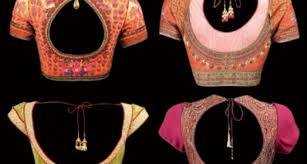designer blouses best places to buy designer blouses in delhi northeast today