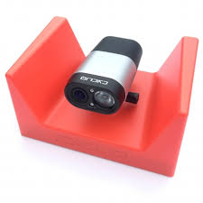 fly bike light camera fly 12 front light and hd camera cycliq