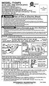 t104p3 wiring diagram on t104p3 images free download wiring