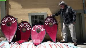 critics blame airbnb for san francisco u0027s housing problems npr