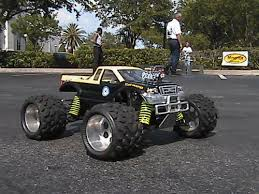 rc monster truck racing lt heard at the rc monster motorsports spring nationals florida