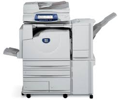 photo copying tips